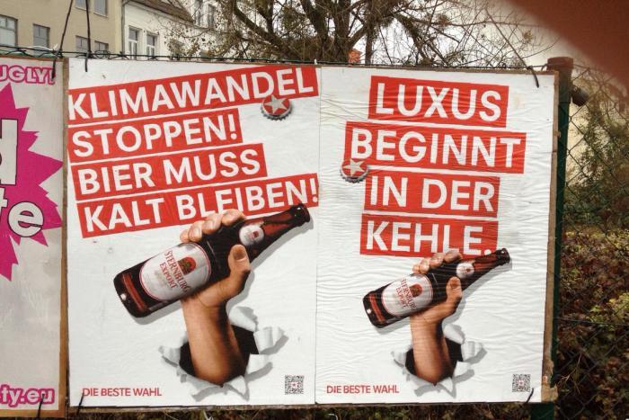 klimawandel-stoppen-bier-muss-kalt-bleiben