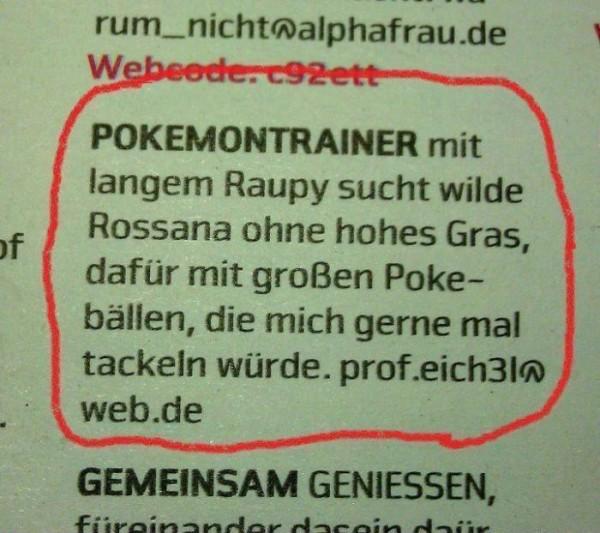 pokemontrainer-mit-langem-raupy-sucht-einer-partnerin