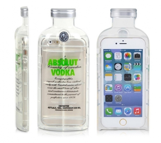 small_absolut_vodka_iphone_case