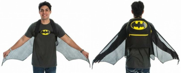 small_batman_hooded_backpack1
