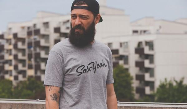 ssy18_shirt1