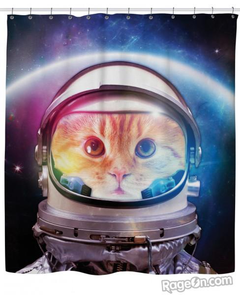 AOPSC0365UAPT_Space_Cat_Mockup_1024x1024