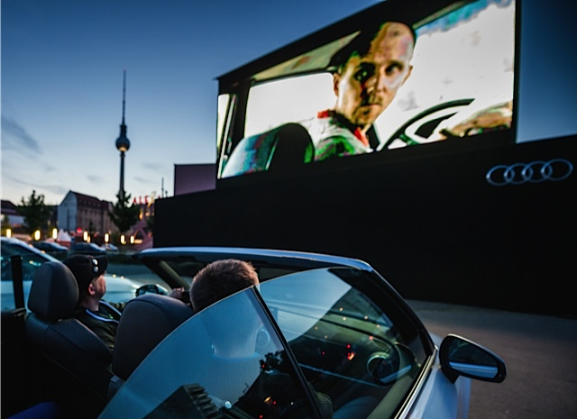 AUDI_Urban_Cinema2014_01_web
