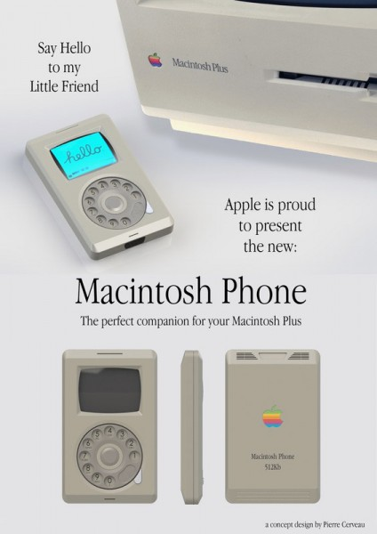 Apple-Macintosh-Phone-Concept-What-the-iPhone-would-looked-like-in-3