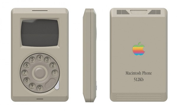 Apple-Macintosh-Phone-Concept-What-the-iPhone-would-looked-like-in