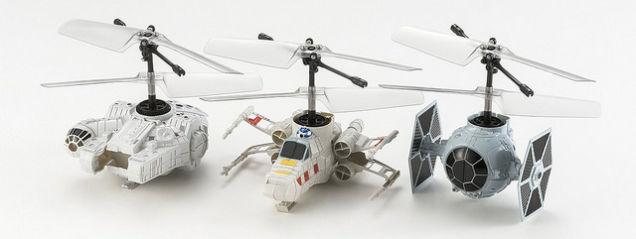 CCP-Star-Wars-Minihelikopter