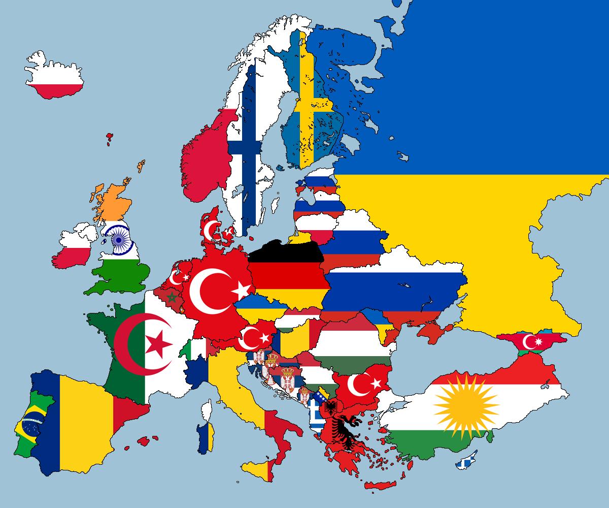 Europe2ndnationality