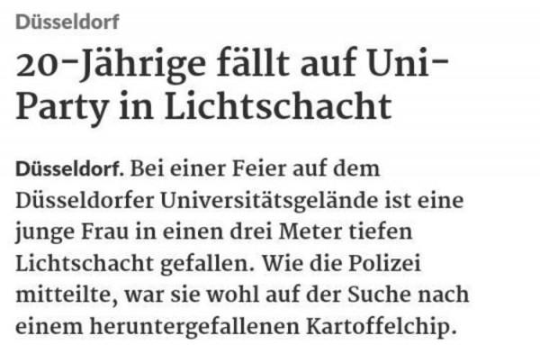 Gier-Chips-Polizei_Tyrosize_750x479
