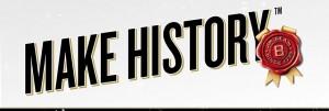 Jim-beam-make-history-header