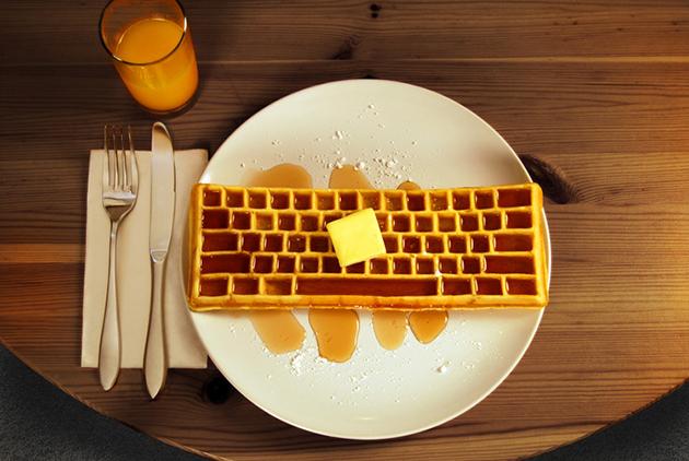 Keyboard-Waffle-Iron-Klonblog5