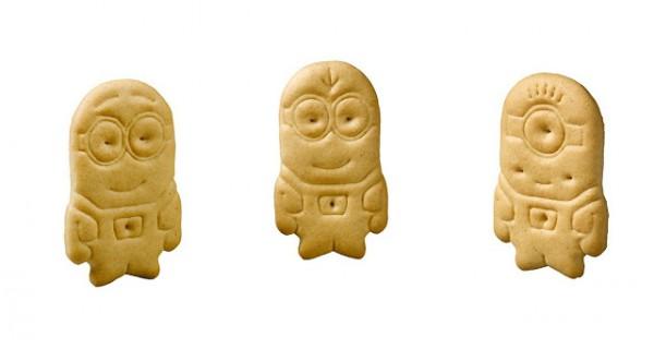Minions (3)