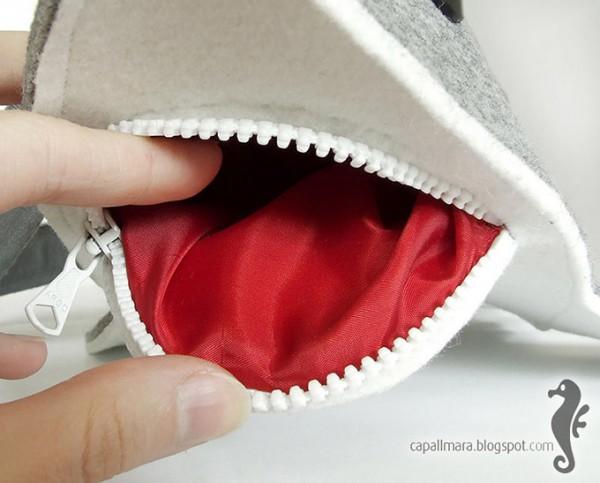The-Shark-Purse-1