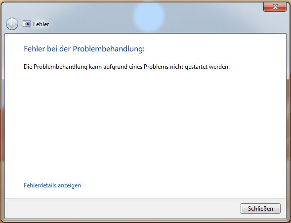 Windows_Problem_Tyrosize