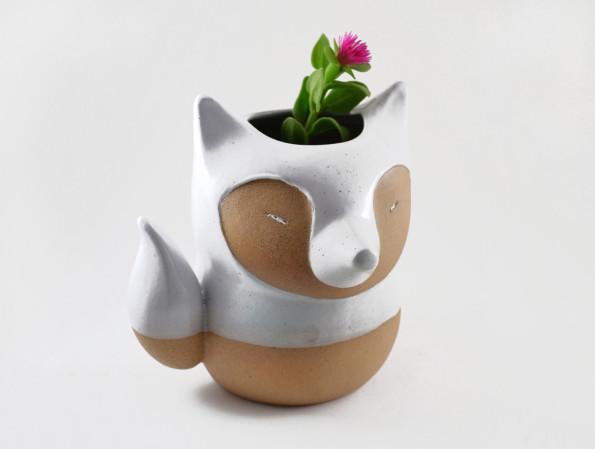 animal-planters-3-e1435254129119