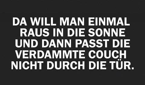 da-will-man-einmal-raus-in-die-sonne