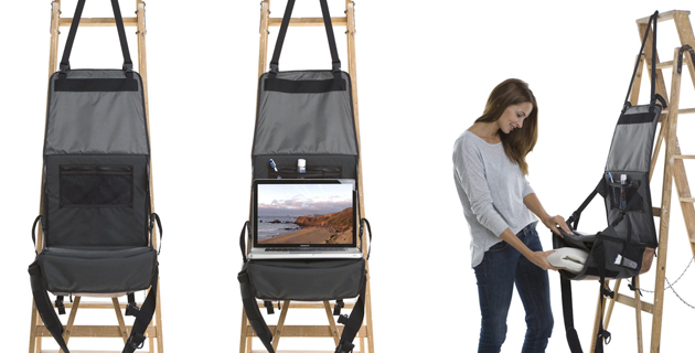 evenabag-roccokruse-outdoor-bag-chair-mat-107-Kopie