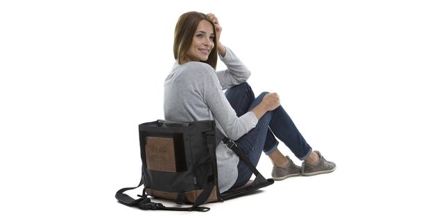 evenabag-roccokruse-outdoor-bag-chair-mat-201