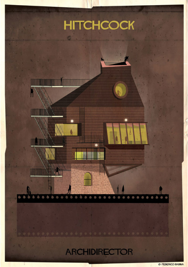 federico-babina-archidirector-illustration-designboom-25