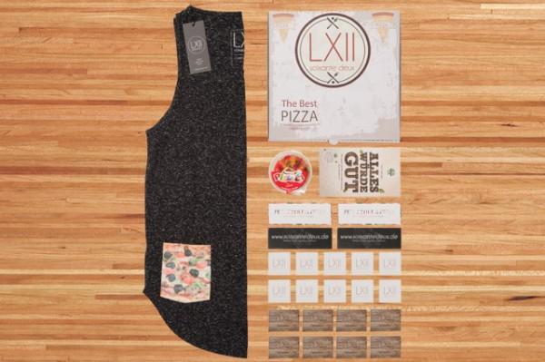 komplette_box_pizza