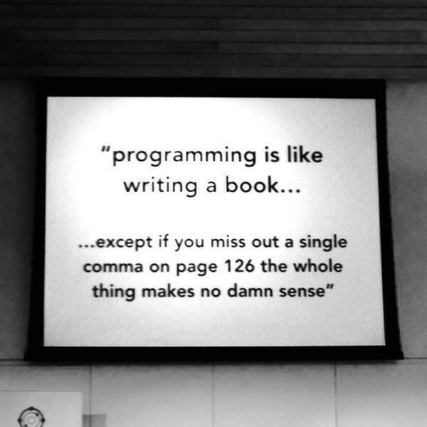 programmieren-ist-wie-ein-buch-zu-schreiben