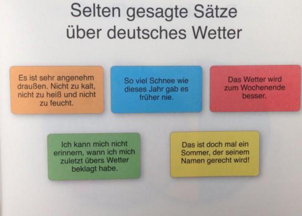 selten-gesagte-saetze-ueber-deutsches-wetter