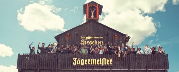 sonne-mond-sterne-2014-jaegermeister-gasthof-verlost-tickets