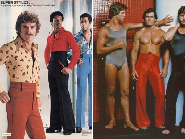 vintage-fashion132