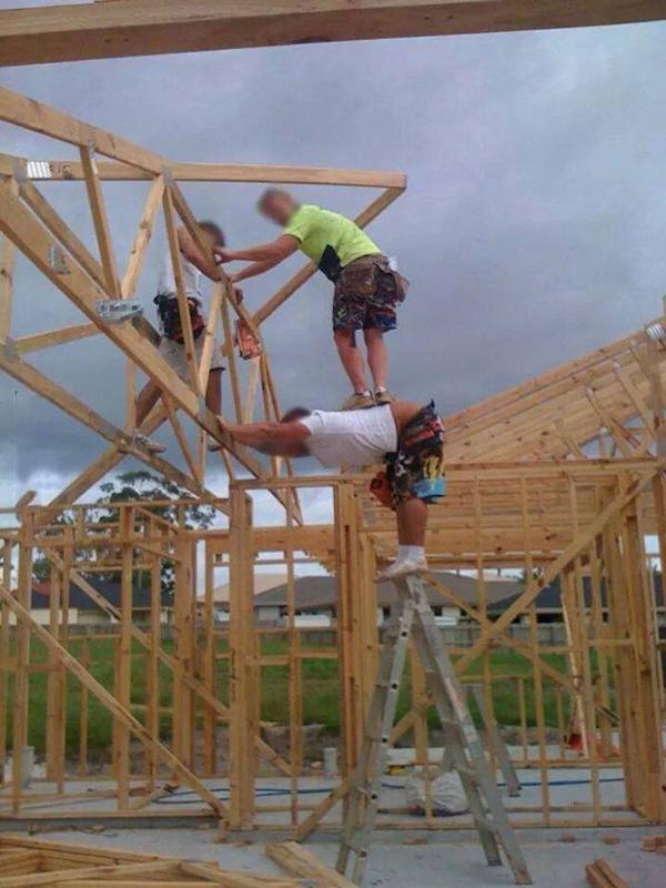 Builders-R-Us