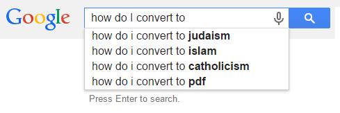 How-do-I-convert