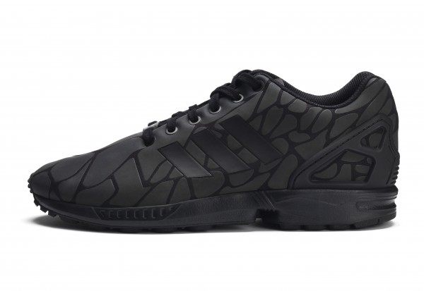 RS93006_Foot Locker Exclusive_adidas ZX Flux Xeno