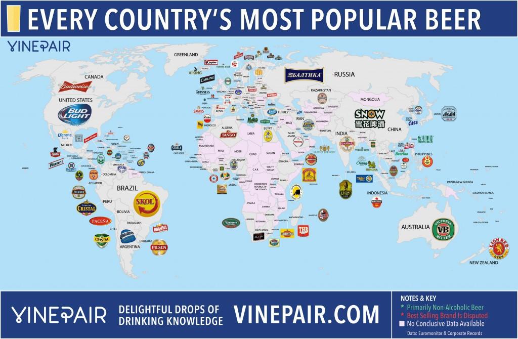 Weltkarte_mit-dem_beliebtesten_Bier_in_jedem_Land_gross-1024x670