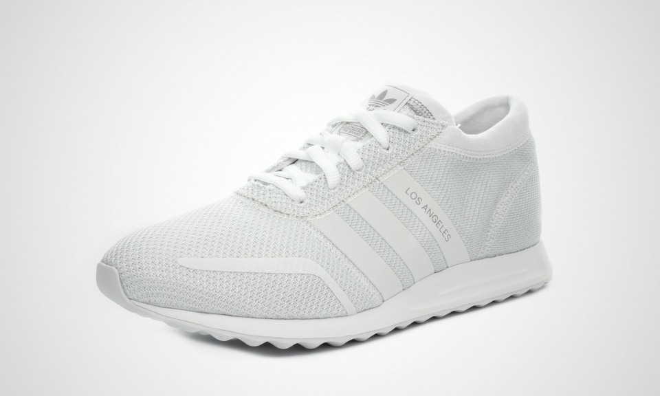 adidas-s42021-los-angeles-white-2-s42021-46-2-3-eur-·-115-uk