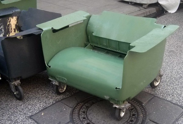 containercouch-2