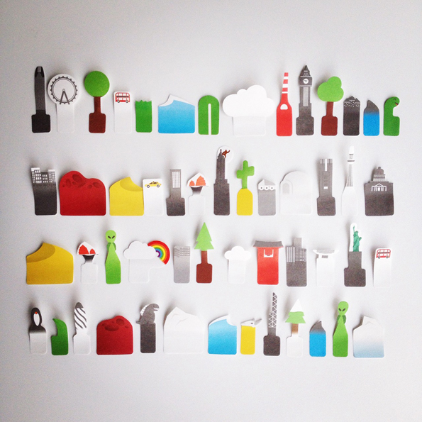 cute-page-markers-11