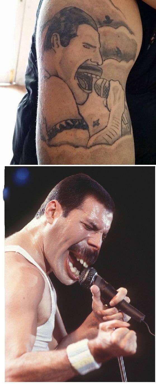 freddie-mercury-tattoo-fail (2)