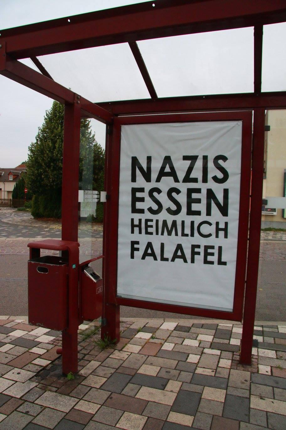 freital-refugees9