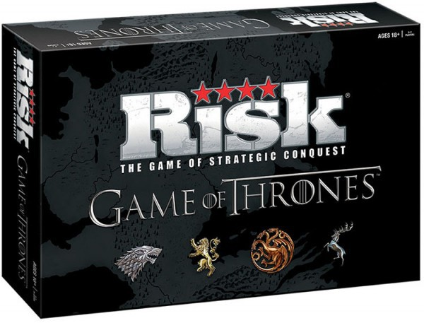 game_of_thrones_risk_3dbt_web-600x457