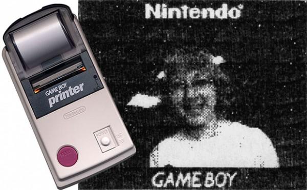 gameboyprinter