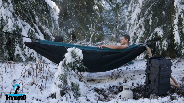 hot-tub-hammock-1