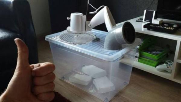 ich-liebe-meine-selbstgebaute-klimaanlage
