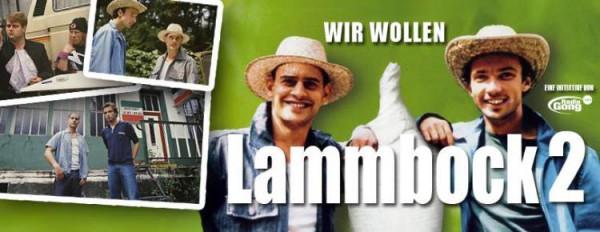 lammbock_2