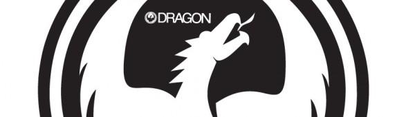 logo-1a_845x240px