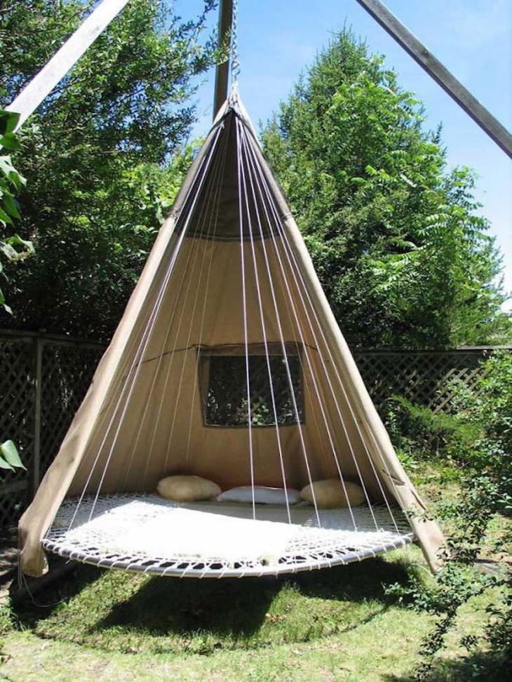 mehr-kann-man-aus-einem-alten-trampolin-nicht-machen