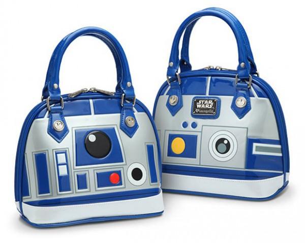 r2-purse-1-620x495