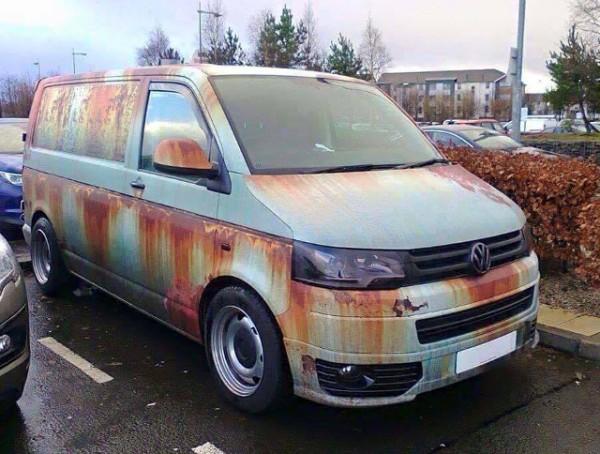 rusty-volkswagen-van-wrap-2