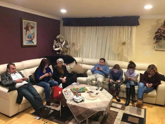 A-visit-to-Grandmas_small