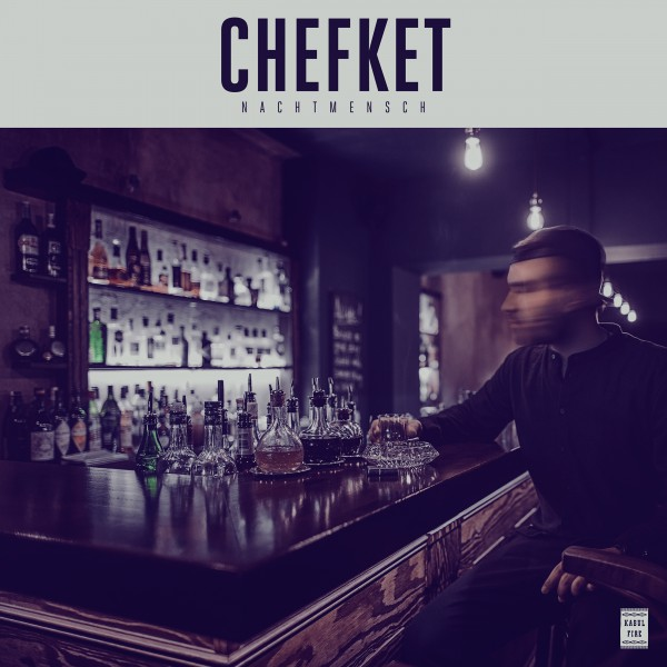 Chefket_Nachtmensch_COVER_2500x2500px