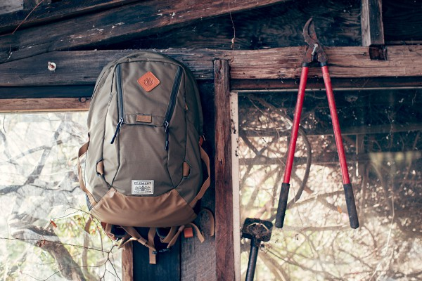 Element Camp Collection_Campaign Imagery1