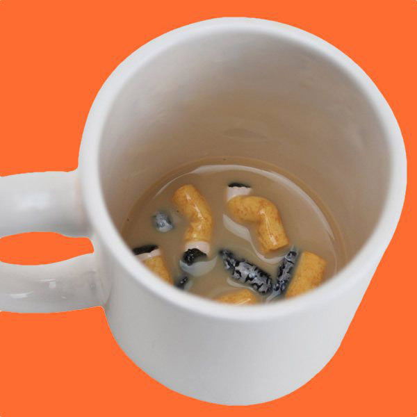 Gross-Smoker-s-Prankster-Mug