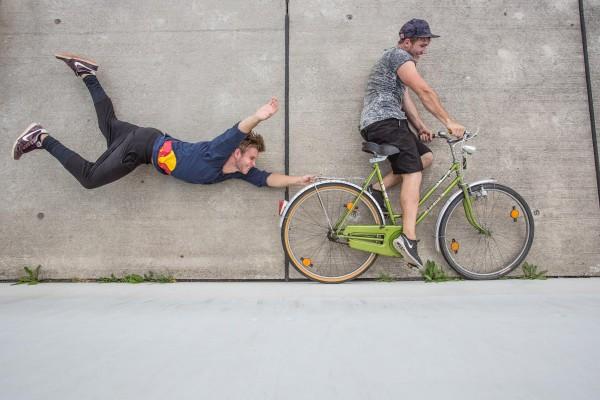 Jason Paul Running Illusion @bike (c) Emily Dyan Ibarra.jpg